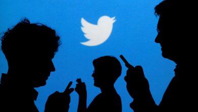 1025629321 390x220 - تعرف على كيفية استرجاع حساب تويتر عندما يُقفل وأسباب غلق تويتر له