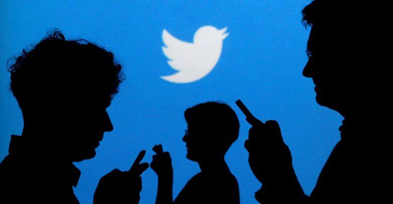 1025629321 780x405 - تعرف على كيفية استرجاع حساب تويتر عندما يُقفل وأسباب غلق تويتر له
