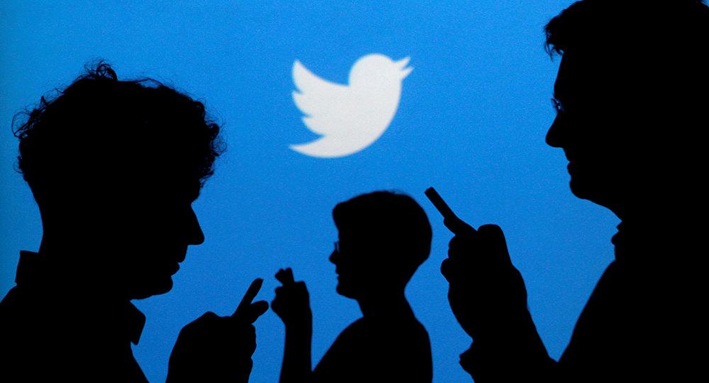 1025629321 - تعرف على كيفية استرجاع حساب تويتر عندما يُقفل وأسباب غلق تويتر له