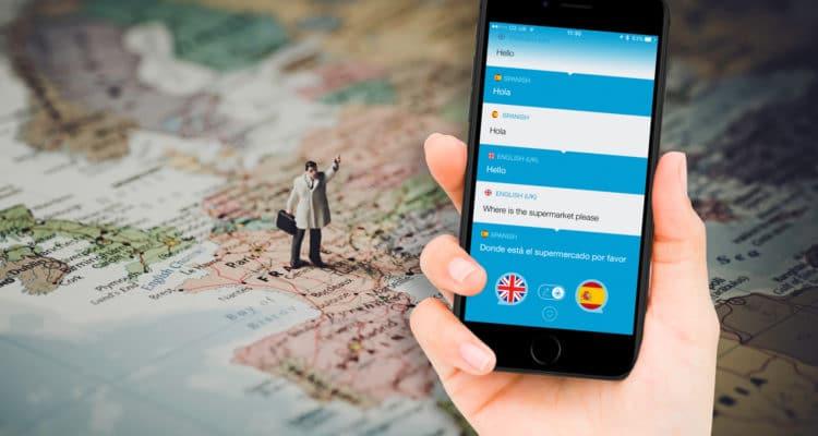 learning languages apps - التطبيق المميز busuu - Language Learning لتعلم اللغات على iOS و Android