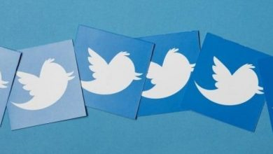 medium 2018 09 02 c77975ceed 390x220 - خطوات تجاهل حسابات وتغريدات المتابعين المزعجين على تويتر دون إخطارهم