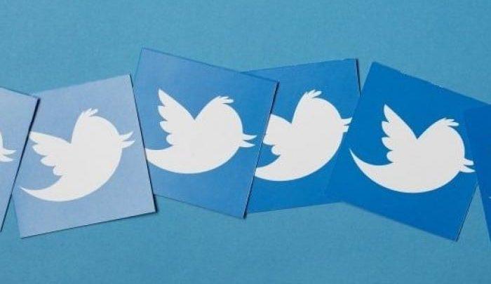 medium 2018 09 02 c77975ceed 700x405 - خطوات تجاهل حسابات وتغريدات المتابعين المزعجين على تويتر دون إخطارهم