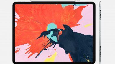 7 6 390x220 - آيباد برو 2018 ضد جالكسي تاب S4 وبكسل سليت | مقارنة من حيث الشاشة والكاميرا والتصميم