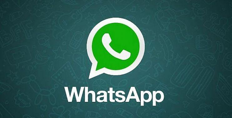 WhatsApp 630×344 1mvlgk8qg8tsfef6xcspstgilpjnfy1e03s1viaj6mkk - طريقة سهلة لتكوين ملصقات واتساب جديدة خاصة بشخصيتك وإضافتها للدردشات في التطبيق