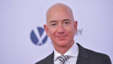105178315 Jeff Bezos close up.1910x1000 162538 highres 390x220 - جيف بيزوس: أمازون ليست كبيرة على الفشل، ويكشف الحل الوحيد لتفادل الفشل