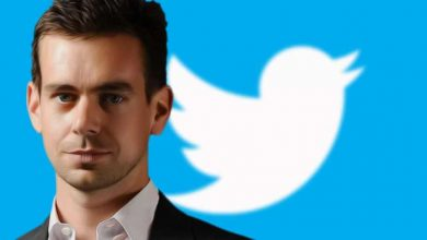 "Jack Dorsey twitter ceo 390x220 - مؤسس شركة تويتر يكشف عن خيار جديد قد تضيفه الشركة لتغريداتها.. ""طال انتظاره"""