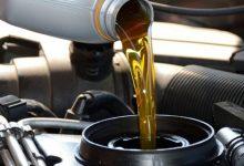oil change 750x430 220x150 - حدد ماركة سيارتك فقط في هذا الموقع، وسيخبرك بـ الزيت المناسب للسيارة وأنواعه