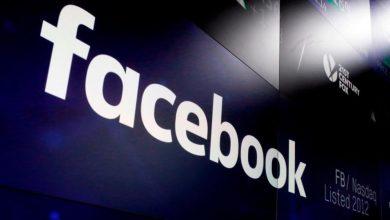 2df6d670 46e7 49d6 83d9 89d079a728d9 16x9 1200x676 390x220 - فيسبوك تعمل على اختبار خاصية جديدة تسمح لك بالتسوق عبر البث المباشر