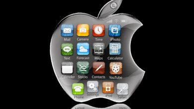 Apple Contest1600x1200 390x220 - خطوة جديدة مميزة، آبل تسمح بإهداء عمليات الشراء بداخل التطبيقات المدفوعة