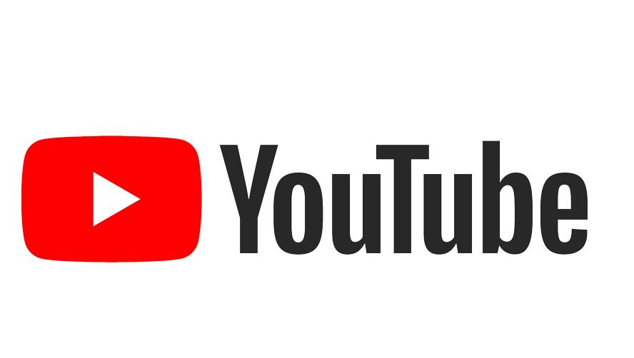 YouTube Stories - يوتيوب تتيح للقنوات الحصول على ميزة YouTube Stories الجديدة بشرط تحقق هذا الشرط