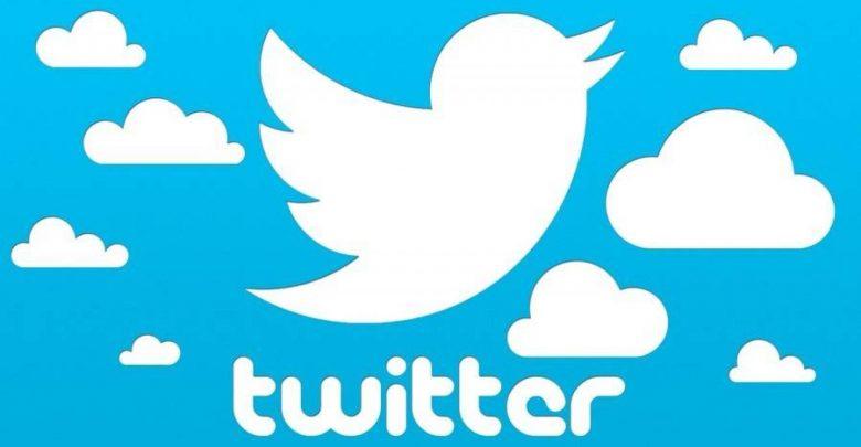 twitter 867525 highres 780x405 - أداة مميزة مقدمة من تويتر تتيح لك إيجاد تغريداتك القديمة بكل سهولة.. شرح بالصور