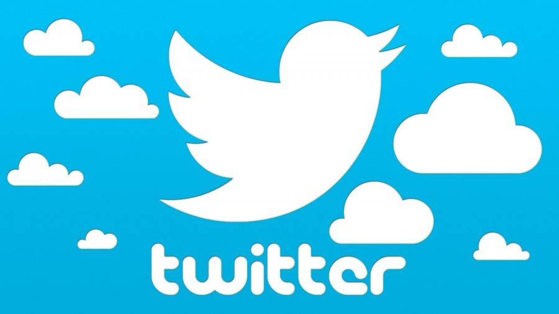 twitter 867525 highres - أداة مميزة مقدمة من تويتر تتيح لك إيجاد تغريداتك القديمة بكل سهولة.. شرح بالصور