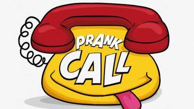 Prank Calls 390x220 - تطبيق Prank A Call يتصل بك اتصال وهمي يمكنك تحديد كل تفاصيله