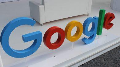 1640eb3d1d46b6dad4c8b84be3700c62 390x220 - بمناسبة يوم الإنترنت الآمن، تعرف على نصائح جوجل الخمسة لحماية نفسك على الإنترنت