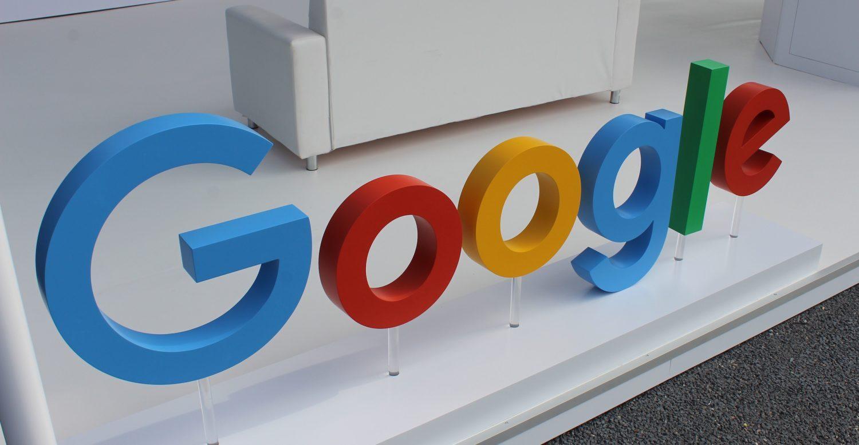 1640eb3d1d46b6dad4c8b84be3700c62 - بمناسبة يوم الإنترنت الآمن، تعرف على نصائح جوجل الخمسة لحماية نفسك على الإنترنت