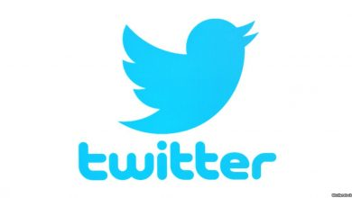 87CBBD00 C927 45E0 8466 41B362E7FB73 cx0 cy5 cw0 w1023 r1 s 390x220 - ميزة تعديل التغريدات المنتظرة بمنصة تويتر ستتاح ولكن مع هذا الشرط!!