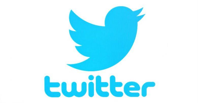 87CBBD00 C927 45E0 8466 41B362E7FB73 cx0 cy5 cw0 w1023 r1 s 780x405 - ميزة تعديل التغريدات المنتظرة بمنصة تويتر ستتاح ولكن مع هذا الشرط!!