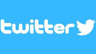 TWITTER 1 632499 highres 390x220 - باحث أمني: تويتر تحتفظ برسائلك الخاصة حتى بعد مسحها من الطرفين