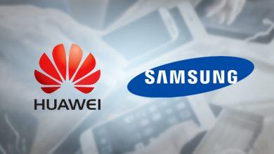 huawei vs samsung 390x220 - بعد الهجوم الكبير على سمعة شركة هواوي سامسونج تخطط لاستغلال ذلك بهذا الشكل