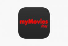 1200x630wa 1 1 220x150 - تطبيق أفلامي ماكس لمشاهدة الأفلام والمسلسلات بشكل مباشر وبمزايا عديدة