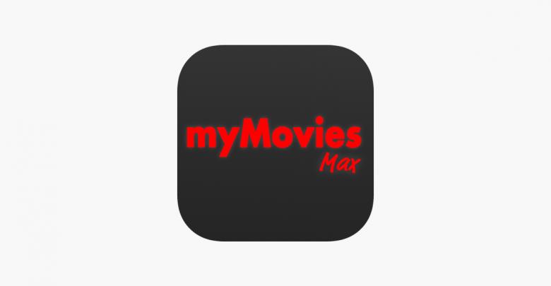 1200x630wa 1 1 780x405 - تطبيق أفلامي ماكس لمشاهدة الأفلام والمسلسلات بشكل مباشر وبمزايا عديدة