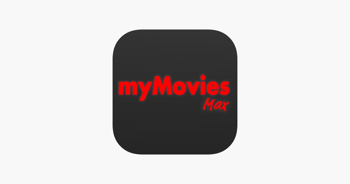 1200x630wa 1 1 - تطبيق أفلامي ماكس لمشاهدة الأفلام والمسلسلات بشكل مباشر وبمزايا عديدة