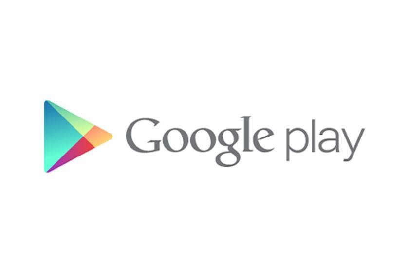 6201812162156901082490 - اكتشاف أكواد خبيثة في أكثر من 200 تطبيق أندرويد على جوجل بلاي، تعرف عليهم