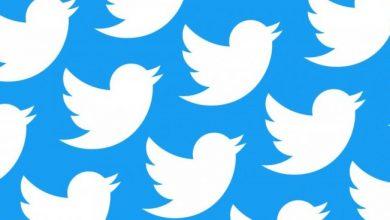 "7239976 762817031 390x220 - تويتر تختبر ميزة جديدة تختص بمتابعة التغريدات تحمل اسم ""الاشتراك في المحادثات"""