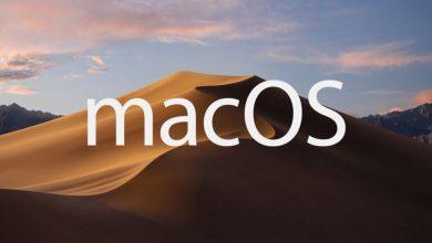 macos mojave featured 960x540 390x220 - تعرف على كيفية إعادة تحميل التطبيقات التي تم شراؤها من قبل على نظام macOS