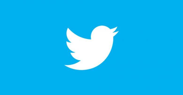 01973b9b 51c2 44da 94a3 63fd27c2adb9 16x9 1200x676 780x405 - تويتر يقوم بخفض عدد الحسابات التي يمكنك متابعتها يومياً إلى هذا العدد
