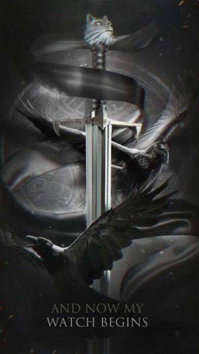 تحميل خلفيات مسلسل Game Of Thrones عالية الجودة متنوعة للهواتف صور و خلفيات مدونة التقنية العربية