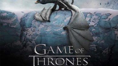 2017 7 21 16 35 49 171 1 390x220 - تحميل خلفيات مسلسل Game of Thrones عالية الجودة متنوعة للهواتف