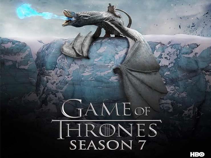 2017 7 21 16 35 49 171 1 - تحميل خلفيات مسلسل Game of Thrones عالية الجودة متنوعة للهواتف