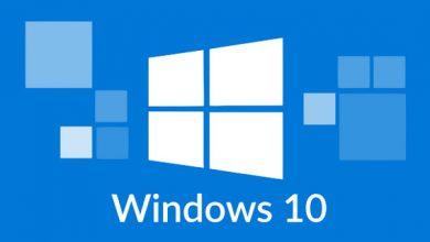 الصورة الرئيسية 2 390x220 - 10 أدوات مفيدة قد لا تكون تعلم عن وجودها في ويندوز 10 تساعدك في إنجاز المهام
