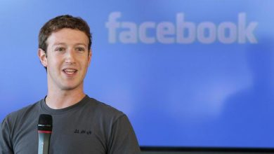 مارك 390x220 - بعد عدة دعاوى لتقسيم فيسبوك، مارك زوكربيرج يؤكد أن تقسيم الشركة لن يحل المشكلة