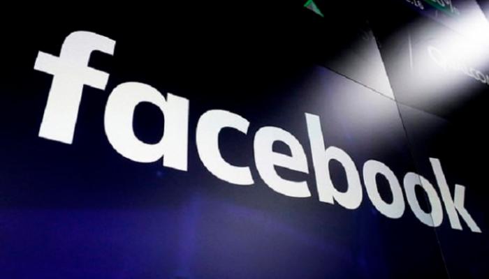 143 155106 billion false accounts canceled by facebook months 700x400 - في الأشهر الثلاثة الأولى من 2019، فيسبوك تحذف أكثر من 2 مليار حساب زائف