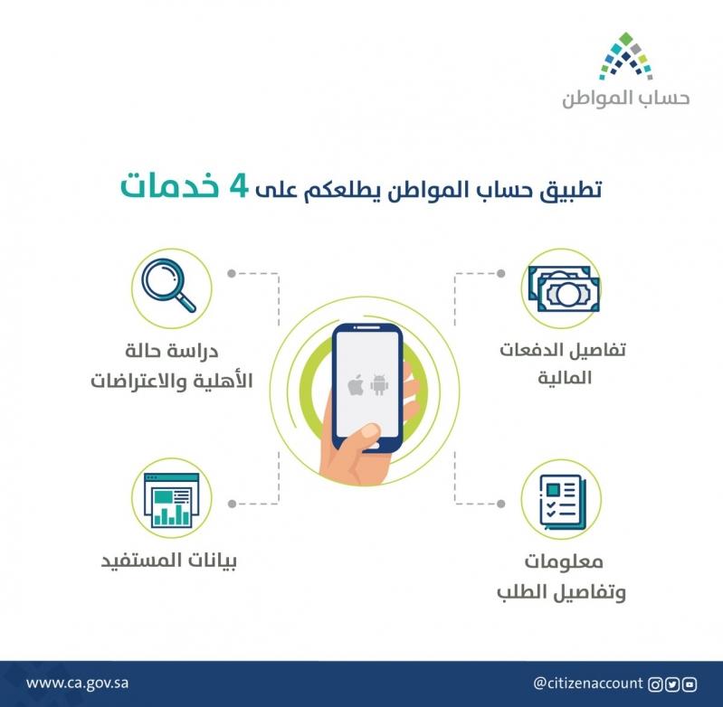 D12rGnEW0AEa4CN 799x782 - تعرف على أبرز التطبيقات الذكية التي أطلقتها الجهات الحكومية بالمملكة العربية السعودية
