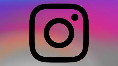 instagram scheduling automatic pubishing opinion 390x220 - فضيحة جديدة.. بيانات أكثر من 49 مليون مستخدم على انستقرام تركت بدون تشفير