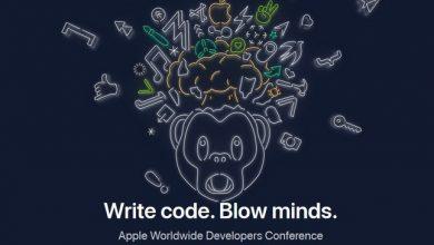 36171796 v2 xlarge 390x220 - تعرف على كل ما كشفت عنه آبل في مؤتمر آبل للمطورين WWDC19 للعام الجاري