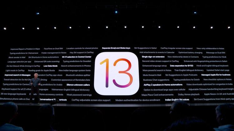 5cf5618a11e205150a370ee8 750 421 - تعرف على كيفية تحميل أي تطبيق بأي حجم من خلال البيانات الخلوية على iOS 13