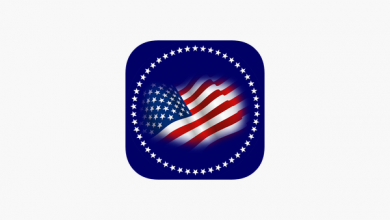 600x600wa 390x220 - تطبيق تعلم اللغة الانجليزية بالعربي لتعلم الإنجليزية من الصفر إلى الاحتراف