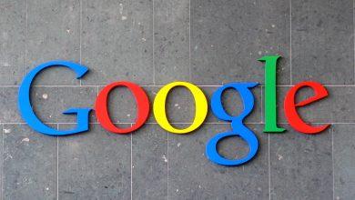 008 390x220 - لجنة التجارة الفيدرالية تحقق مع جوجل لخرق يوتيوب لقوانين خصوصية الأطفال!