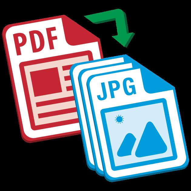 1200x630bb - تطبيق PDF to PNG JPG converter يحول ملفات الـ PDF إلى صور بنفس جودتها في الملف