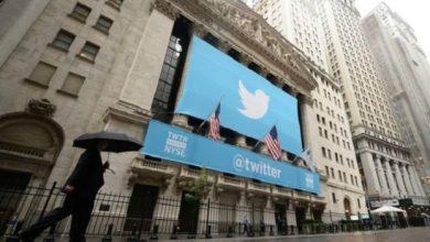 151028145505 twitter 640x360 getty nocredit 390x220 - شركة تويتر تقر قوانين جديدة تهدف إلى تحسين خدمة المحادثات العامة، تعرف عليها