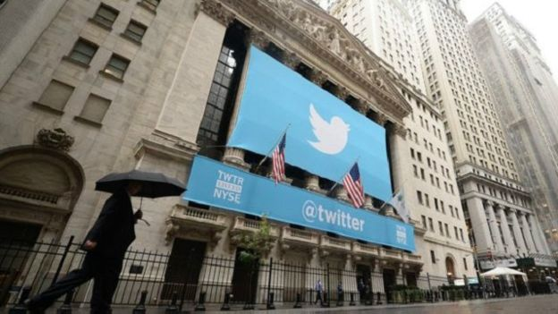 151028145505 twitter 640x360 getty nocredit - شركة تويتر تقر قوانين جديدة تهدف إلى تحسين خدمة المحادثات العامة، تعرف عليها