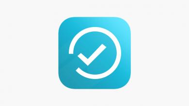 6 390x220 - تطبيق Orderly - Simple to-do lists لتنظيم جداول أعمالك ومهامك من خلال قائمة للمهام