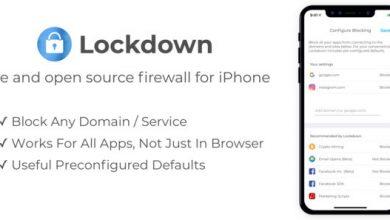 643x0w 1 390x220 - تطبيق Lockdown Apps لحذف الإعلانات المزعجة بداخل التطبيقات الأخرى مجاناً