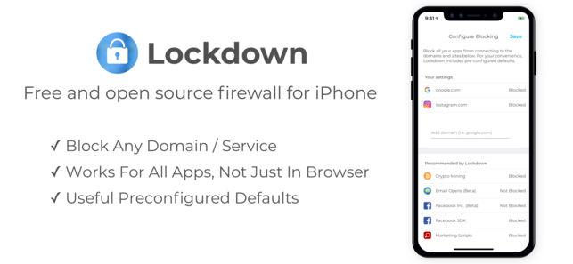643x0w 1 - تطبيق Lockdown Apps لحذف الإعلانات المزعجة بداخل التطبيقات الأخرى مجاناً