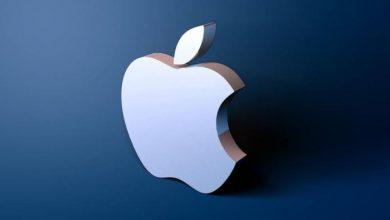 78 010143 apple iphone x se 700x400 390x220 - شركة آبل تلقت طلبات إزالة أكثر من 700 تطبيق من متجرها من 11 دولة مختلفة