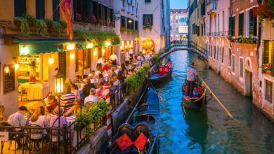 Best Time to Go to Italy AssistAnt Travel 1080x675 390x220 - موقع Best Time To Go يخبرك بأفضل وقت تستطيع به زيارة أي مكان في العالم